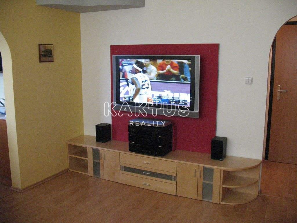 kaktus tv